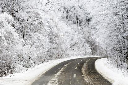 Motorists urged to drive carefully