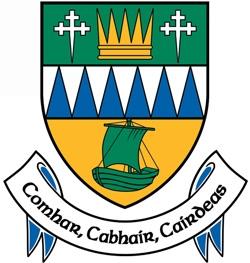 Killarney building unsafe says Council
