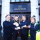 Killarney Cardiac Response Unit coffee morning takes place on February 26.