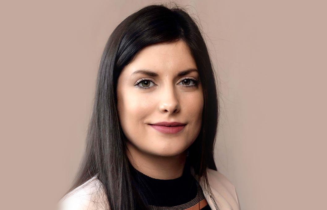 Councillor Maura Healy-Rae.
