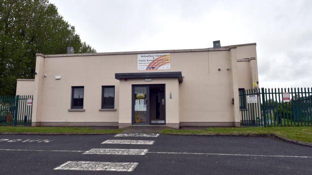 Ballyspillane Family Resource Centre under threat