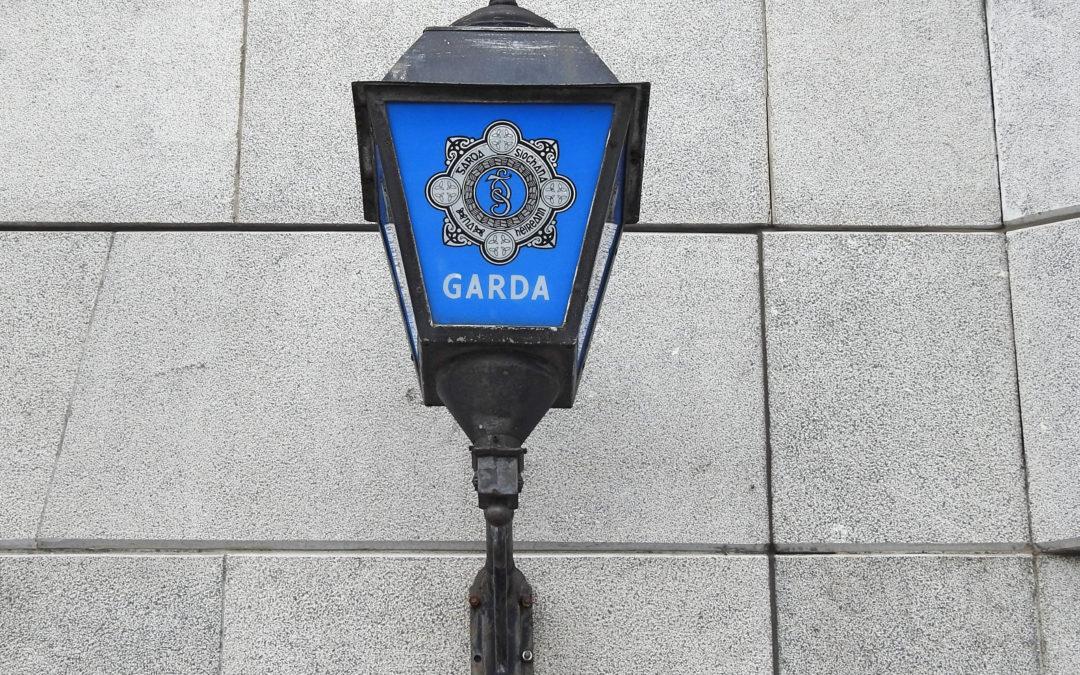 Killarney Gardai tackle recreational drug use