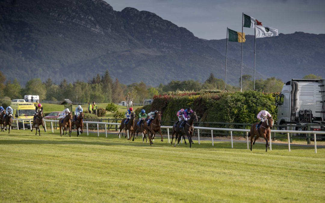Killarney Racecourse seeks clarity on restrictions