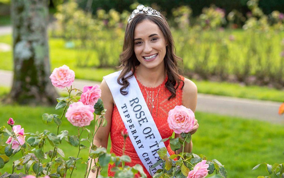 Rose of Tralee Festival postponed until August 2021
