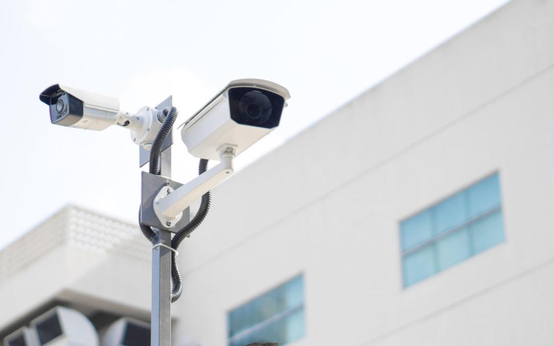 CCTV could solve on-going anti-social behaviour in Ballyspillane