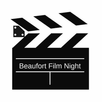 Beaufort Film Night provides entertainment online for film fans