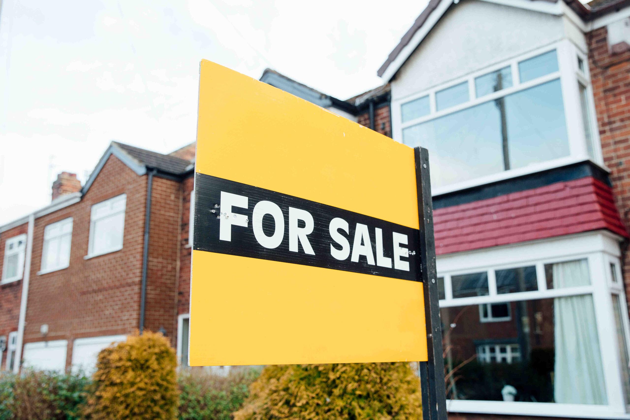 €1.7m in sales as 10 properties sold in Killarney last month