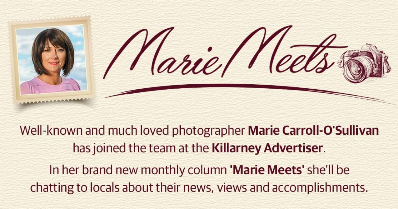 0204181_Marie_Meets_Banner.jpg