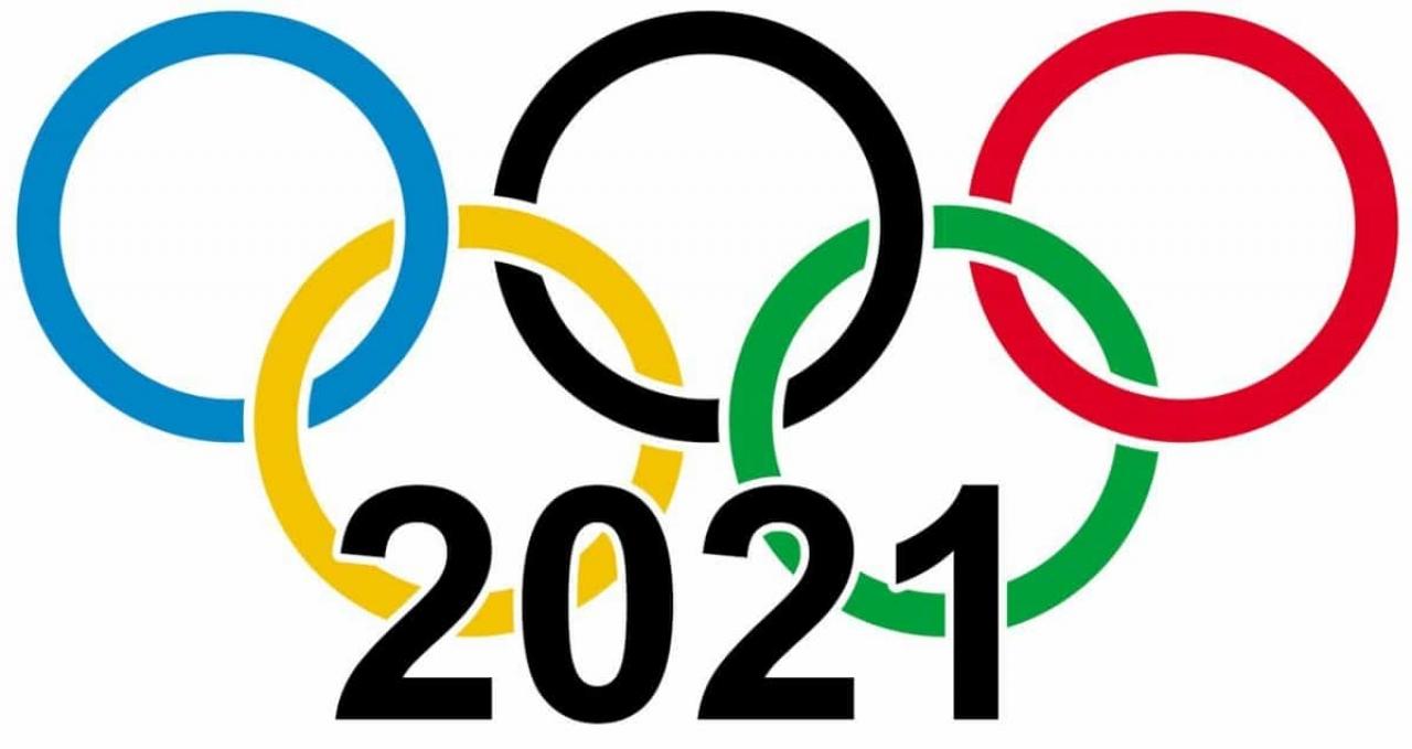 0204348_olympics-2021-52120a.jpg