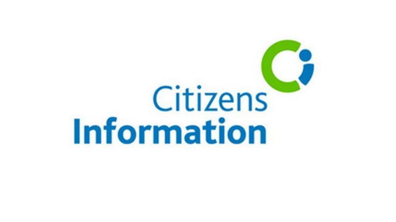 0204405_Citizens-Information_810_x_4560.jpg