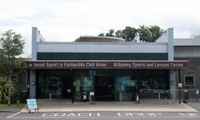 0205180_Killarney_Sports_and_Leisure_Centre.jpg