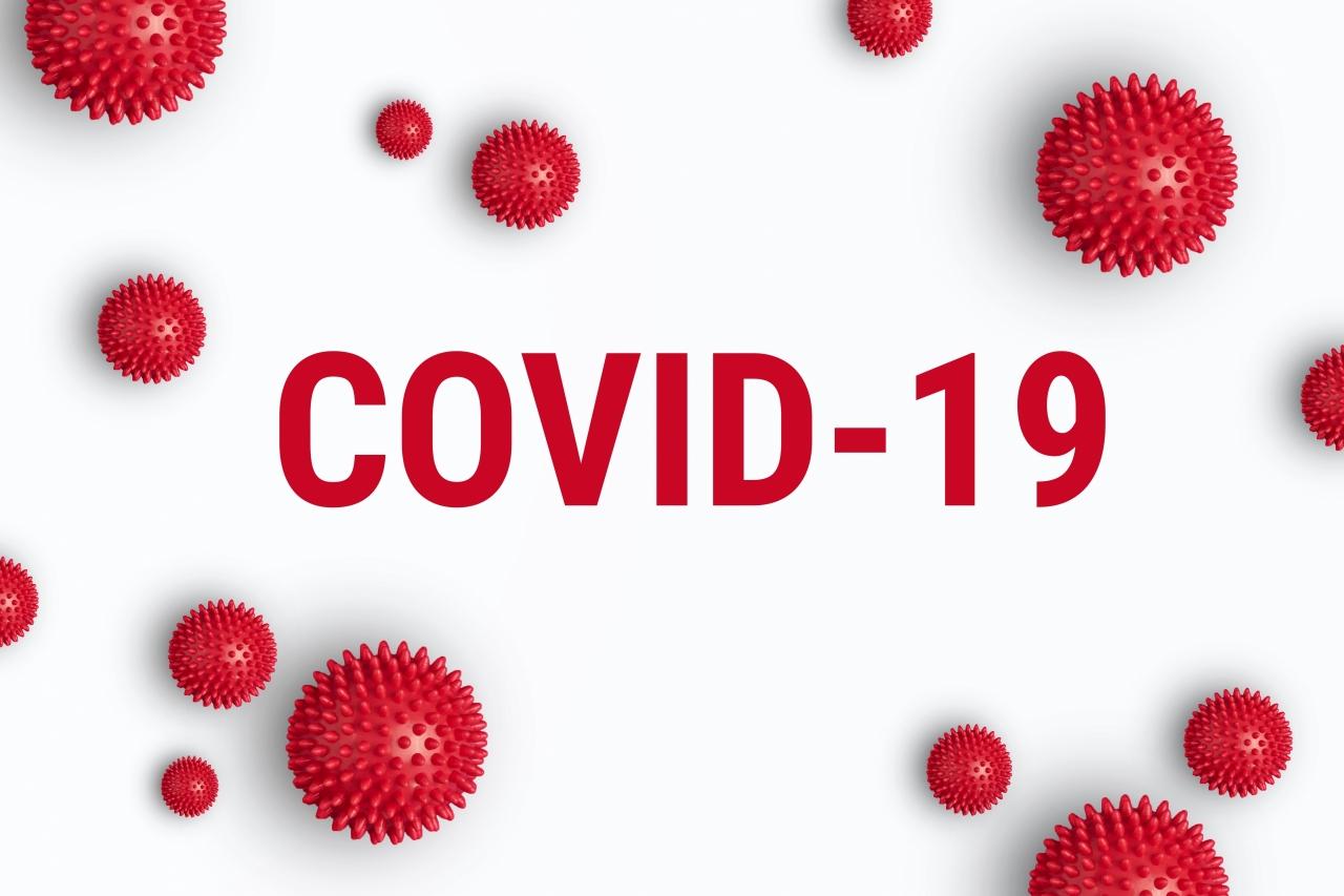 0205314_COVID-19.jpeg