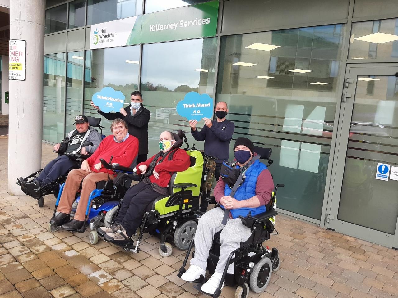 0206569_Irish_Wheelchair_Association_Killarney_Housing_Campaign_Caption_in_email.jpg