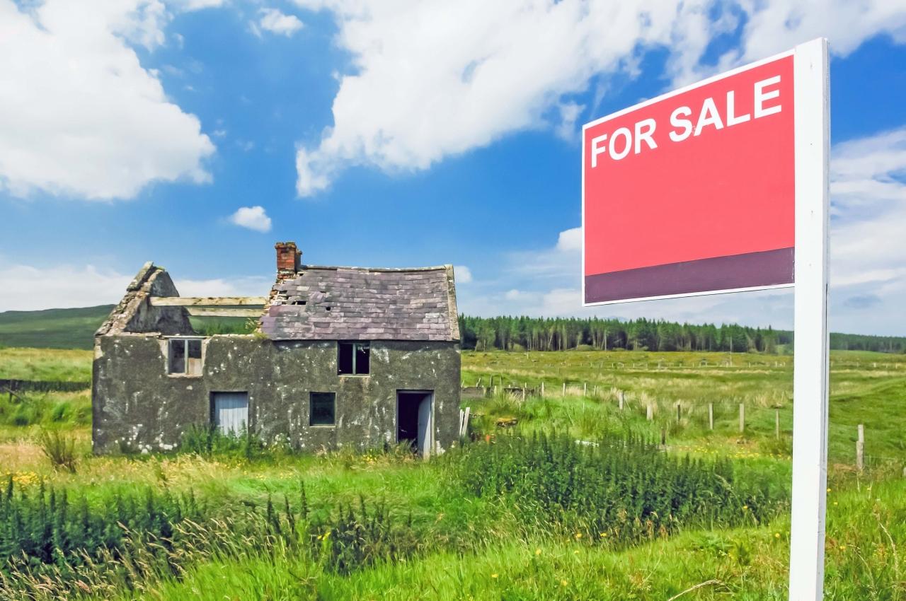 0208711_house_price.jpg