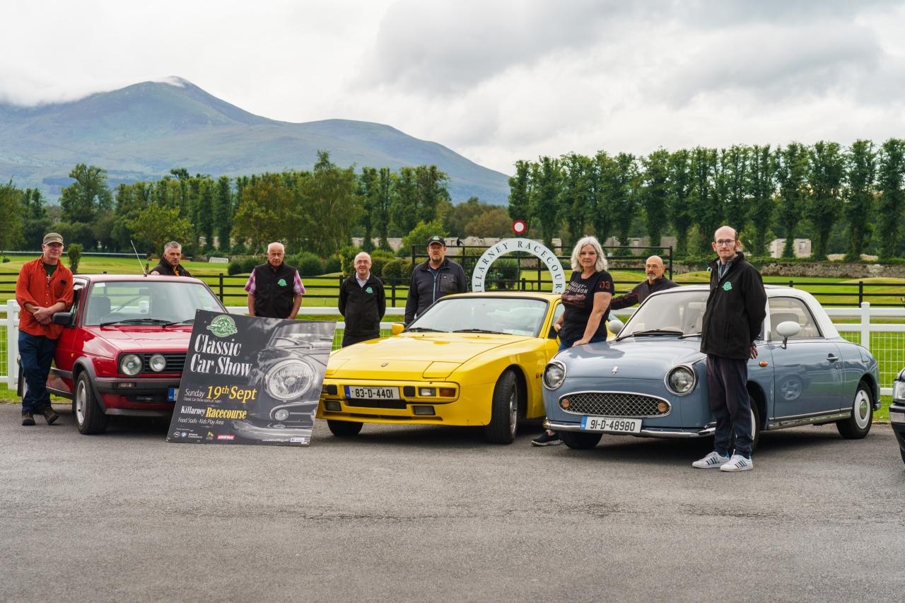 0209039_Killarney_Racecourse_cars_and_coffee-5.jpg