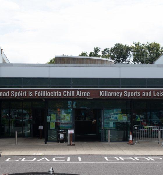 0209686_Killarney_Sports_and_Leisure_Centre.jpg