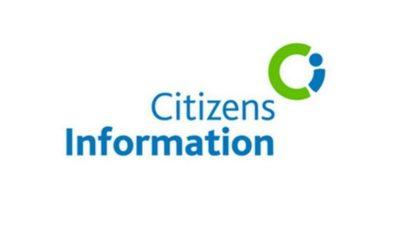 0210207_Citizens-Information_810_x_4560.jpg