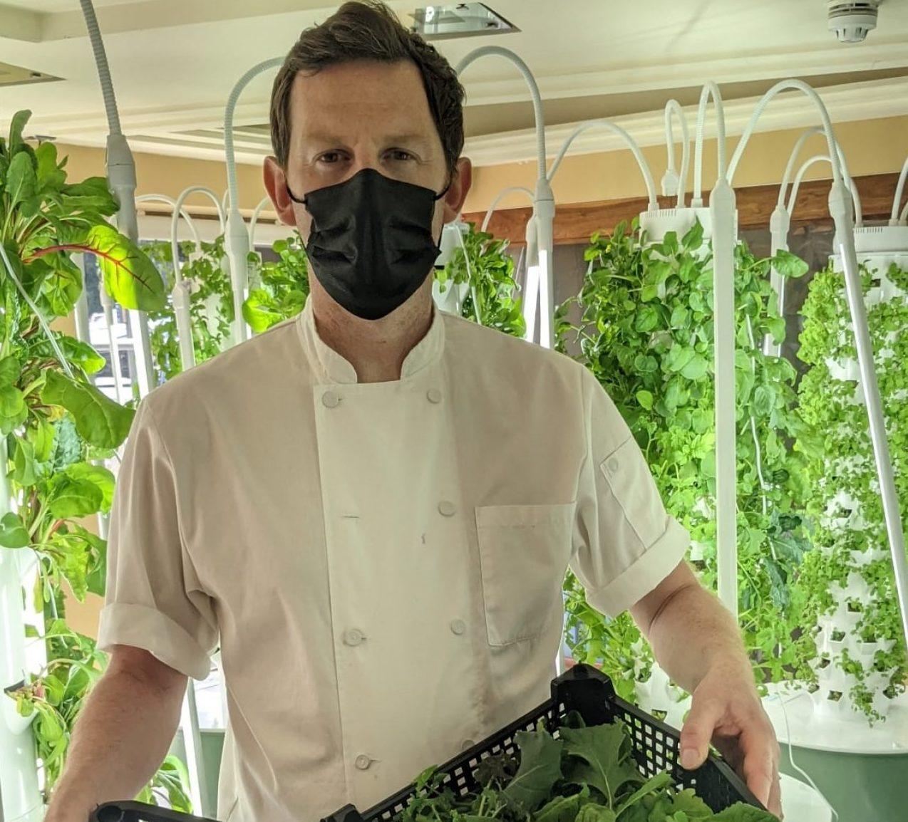 0210927_Culinary_Director_of_Killarney_Plaza__John_OLeary__first_harvest.jpg