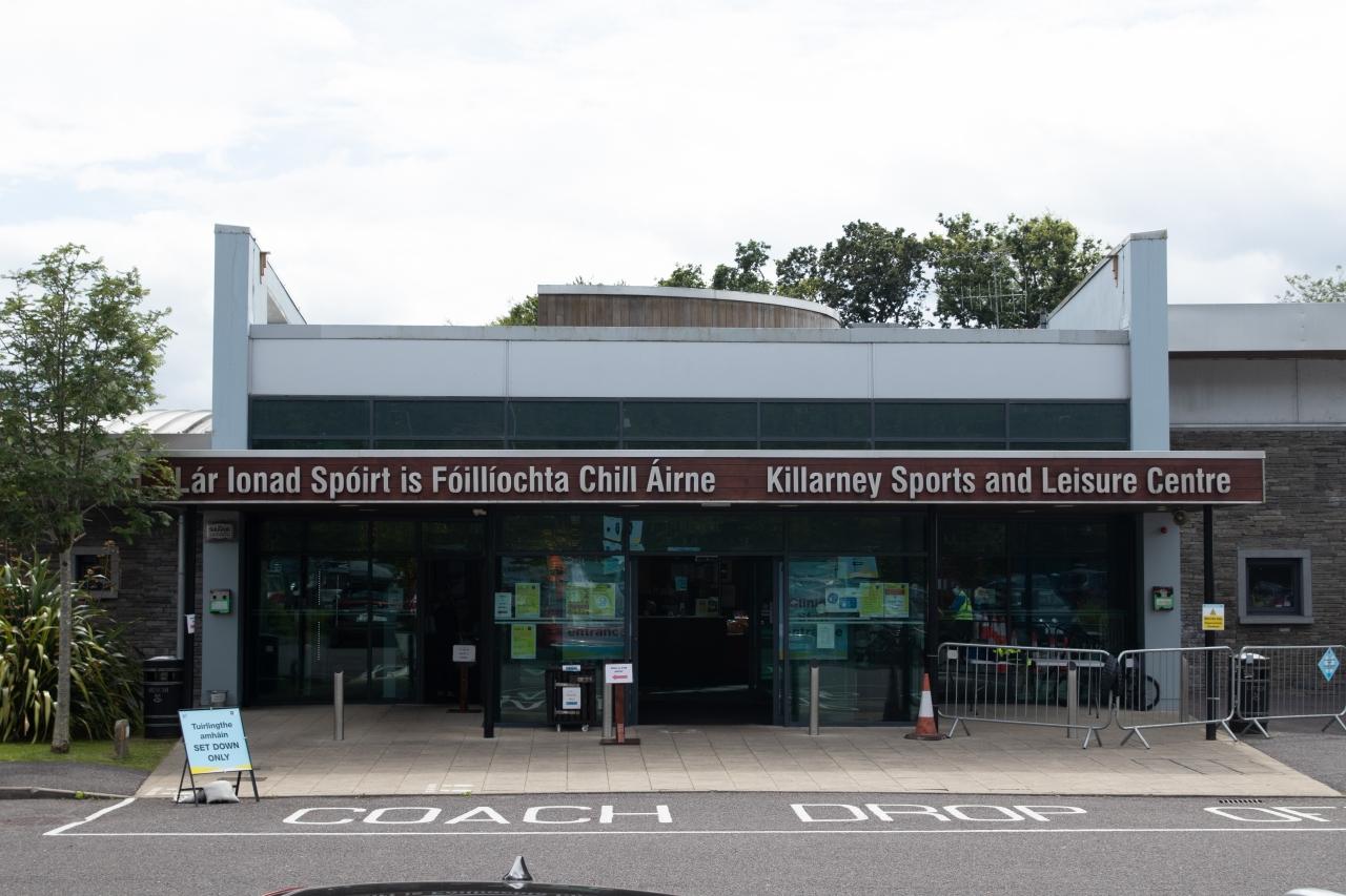 0211644_Killarney_Sports_and_Leisure_Centre.jpg
