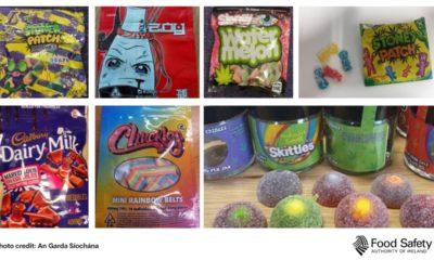 0212729_Jelly_sweets_THC_copy.jpg