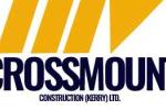 Crossmount Construction (Kerry) Ltd.